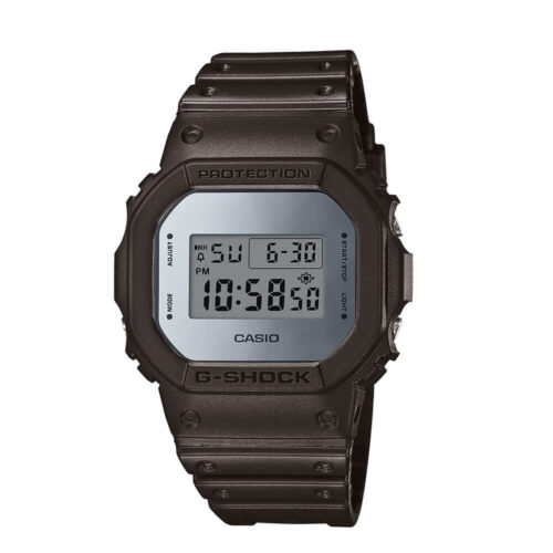 Casio G-Shock The Origin DW-5600BBMA-1ER