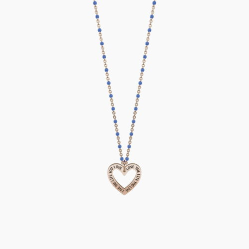 Collana Kidult Philosophy con Cuore 751086