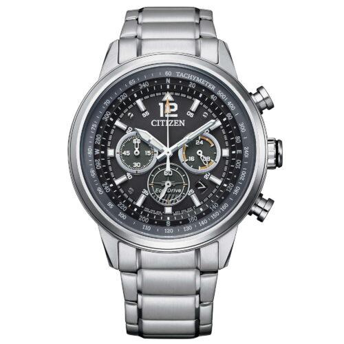 Orologio Citizen Aviator Eco Drive Watch