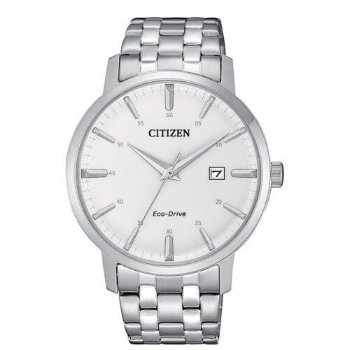 Orologio Citizen Classic Eco Drive BM7460-88H