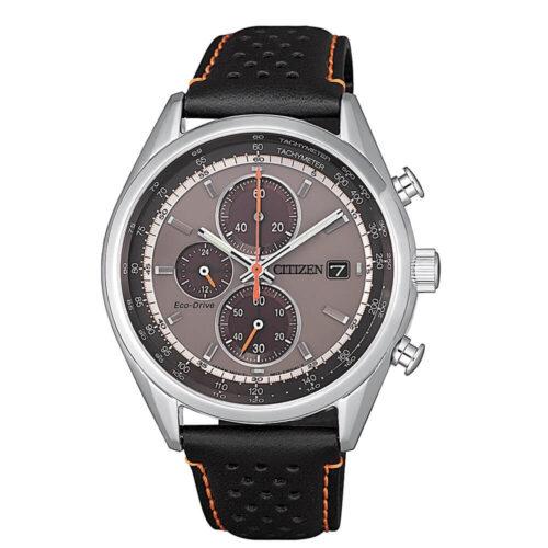 Orologio Cronografo Citizen CA0451-11H