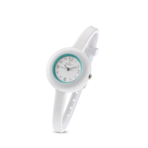 Orologio Ops Objects Cherie OPSPW-585