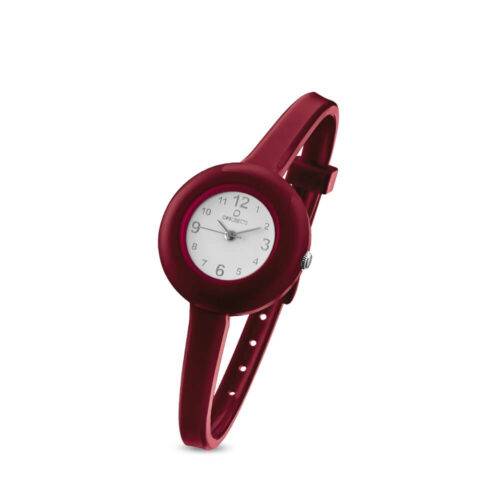 Orologio Ops Objects Cherie OPSPW-587