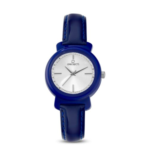 Orologio Ops Objects Pretty OPSPW-577