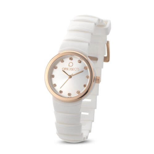 Orologio Ops Objects Roma OPSPW-560