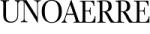 Logo gioielli unoaerre