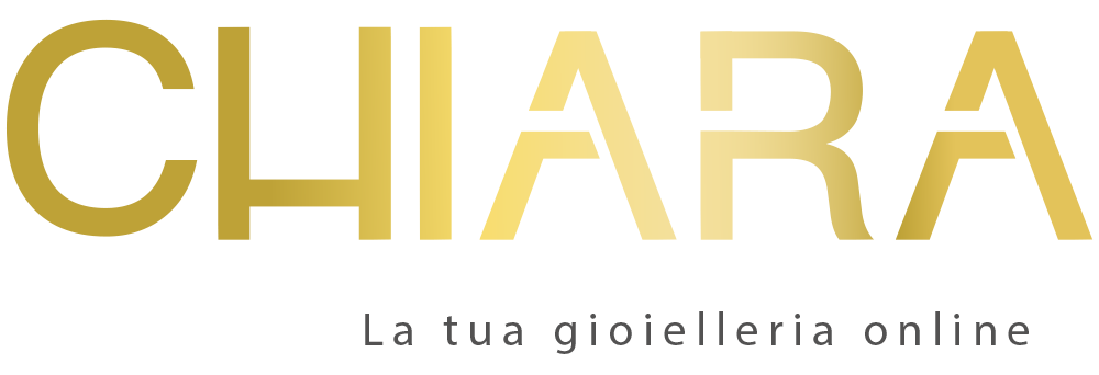 ChiaraGioielleria.com